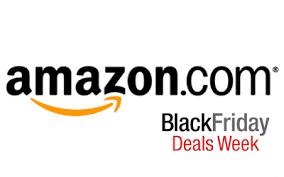 amazon black friday cheapassgamer black friday 2011 thread newest online deals vanquish ps3 5 50