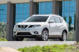nissan rogue dimensions 2016 2014 nissan rogue sl awd review long term verdict