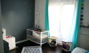 chambre gris et violet chambre grise et mauve chambre couleur violet chambre mauve grise