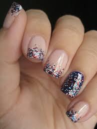 best 25 summer nails 2015 ideas on pinterest shellac nail
