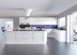 white gloss kitchen ideas high gloss kitchen designs quality designs for all budgets