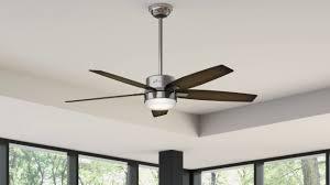 hunter windemere ceiling fan hunter windemere ceiling fan youtube