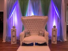pipe and drape rental nyc wedding event rental packages nyc ny