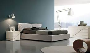 European Style Bedroom Furniture by Contemporary European Style Bedroom In Ash Grey Breeze Fabric