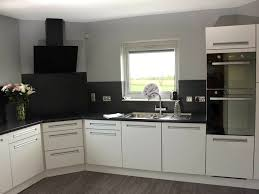 Designed Kitchen A Passion For Well Designed Kitchens Ellingtonkitchens