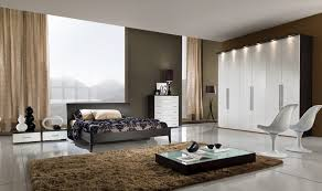 luxury mcs modern bedrooms collections pictures on outstanding