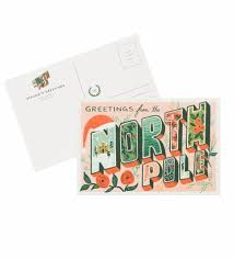 greetings rifle paper co
