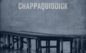 Do Chappaquiddick Ted Kennedy Chappaquiddick Set For Release In 2018