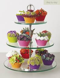 flower arrangements pictures flower arrangements in unusual containers book review of flower