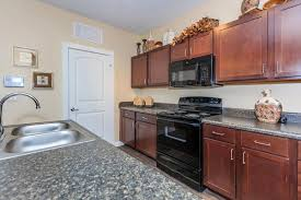 Prairie Ranch Apartments Floor Plans Twin Creeks At Alamo Ranch Availability Floor Plans U0026 Pricing