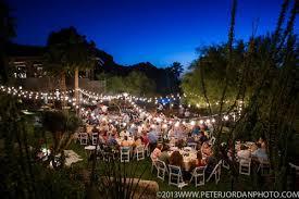 scottsdale wedding venues wedding venue review sanctuary camelback mountain