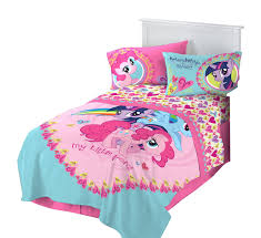 girls bedding horses my little pony party planning ideas u0026 supplies horse theme