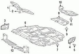 toyota prius parts 2010 toyota prius parts genuine toyota parts and accessories