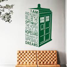 aliexpress com buy art design home decoration cheap vinyl