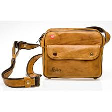 leica bags used leica combination bag for m system b h photo