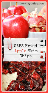 133 best gaps diet images on pinterest recipes healthy snacks