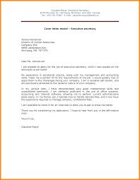 cvs application form express scripts prior form best 20