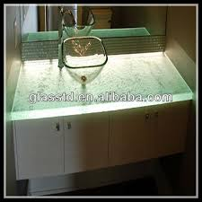 Commercial Bathroom Sinks And Countertop Commercial Bathroom Sink Countertop Commercial Bathroom Sink