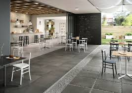 plaster20 outdoor flooring marazzi interior design