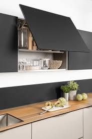 darty espace cuisine on aime l ingéniosité du système d ouverture des placards rend la