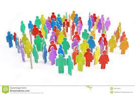 groupe zannier si鑒e social groupe zannier si鑒e social 28 images behalten sie die