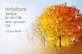 kalendersprüche monat oktober gedichte und sprüche kurze für kinder und erwachsene