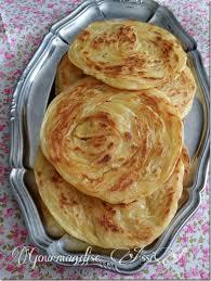 recette de cuisine marocaine ramadan épinglé par cm meloui ou msemen marocain pour le ramadan