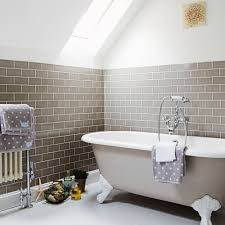 luxury bathroom tiles ideas bathroom tiles ideas uk luxury optimise your space with these
