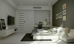 cuisine blanche mur taupe beautiful cuisine beige mur taupe gallery seiunkel us seiunkel us