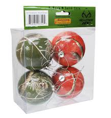 haverc products ornaments 4 pack