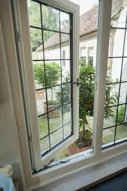 replace glass in window best 25 aluminium windows ideas on pinterest aluminium window