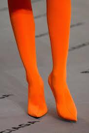best 25 orange boots ideas on pinterest orange wellies orange