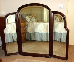 Ethan Allen Upholstered Beds Decor Ethan Allen Bed Ethan Allan Furniture Ethan Allen Mirrors