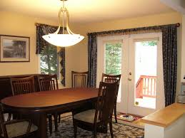 Dining Room Lighting Ideas Simple Dining Room Decorating Ideas The Latest Home Decor Ideas