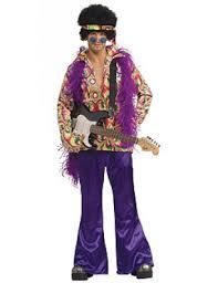 Rockstar Halloween Costumes Famous Rock Star Costumes Men Halloween Costumes