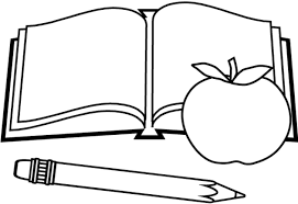 kindergarten coloring sheets cool coloring ideas 15471