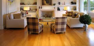 Wood Laminate Flooring Uk Amtico Karndean Laminate Wood U0026 Vinyl Flooring Specialists