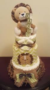 lion baby shower top 25 best lion baby shower ideas on pinterest lion party