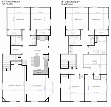 floor plan of a commercial building commercial building floor plans lovely apartments plans of buildings
