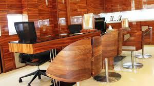 fjf design fady farjallah fjf fjf design www fjfdesign com