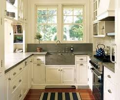 Apartment Galley Kitchen Ideas Top Small Galley Kitchen Designs Apartments My Home Design Journey