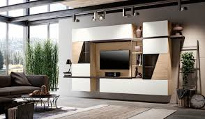 Modular Living Room Furniture Awesome Modular Living Room Furniture Gallery