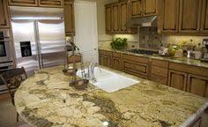 granite countertops when it comes to granite countertops in your