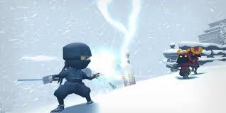 mini ninjas apk mini ninjas pc torrents
