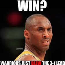 Picture Memes - 26 nba memes quotes and humor