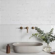 Wash Basin Designs 550 Best Wash Basin Design Bycocoon Com Images On Pinterest