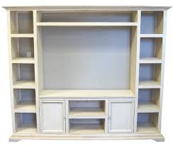 White Washed Bedroom Furniture by White Wash Entertainment Center Great Western Furniture Company