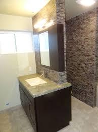 tile glass tile phoenix luxury home design simple at glass tile