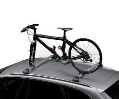 porta bici x auto sanremo portabici per auto compatibile freni a disco elite