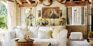 tuscan style homes interior residential designed solutions inspired ideas proven plans